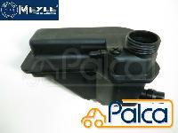 BMW エキスパンションタンク/ラジエターリザーブタンク センサー付 X5/E53 4.4i 4.6is   Z3/E36 2.0 2.2i 2.5i 2.8 3.0i   MEYLE製 17107514964