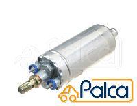 メルセデス ベンツ 燃料ポンプ/フューエルポンプ W201 W124 W210 W126 W140 R107 W461 W463 Bosch製