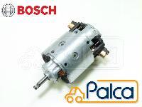メルセデス ベンツ (ヒーターファン/エアコン ブロアモーター)  W140  R129  右ハンドル用  ボッシュ製