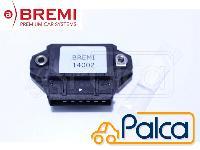 (イグニッションモジュール/イグナイター)BMW E24/628CSi E23/728i,728iS  シトロエン/AX BX CXII XM  プジョー/205 309 405 505  フィアット ウーノ  BREMI