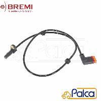 メルセデス ベンツ ABSセンサー/スピードセンサー リア 左右共通 W221 | C216 | BREMI製 2219057300