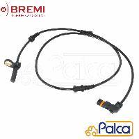 メルセデス ベンツ ABSセンサー/スピードセンサー フロント 左右共通 W221 | C216 | BREMI製 2219057100