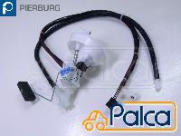 メルセデス ベンツ 燃料ポンプ/フューエルポンプ レベルセンサー W203,S203,CL203/C160,C180,C200,C230,C240,C320,C32AMG PIERBURG製