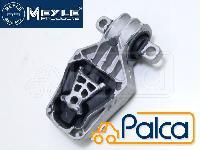 メルセデス ベンツ(エンジンマウント 後部) W176/A180,A250,A45  C117/CLA180,CLA250  CLA45  W246/B180,B250  X156/GLA180,GLA250,GLA45