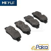 メルセデス ベンツ (リア ブレーキパッド) Vクラス W447/V220d V260 | MEYLE製 4474200320