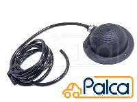 インダクターフットスイッチ 補修用品 アメリカ製 工具/ツール