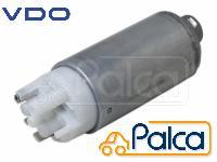 メルセデス ベンツ (燃料ポンプ/フューエルポンプ) R171/SLK200,SLK280,SLK350 VDO製 1714703394