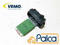 メルセデス ベンツ (AC エアコンブロアレジスター/レギュレーター) W638/V200,V230,V280 VITO/108,110,113,114