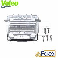 (ヘッドライト バラスト)ボルボ/S60II V60 XC60  ジャガー/XJ351 J12,J24  ランドローバー/ディスカバリーIV レンジローバーIV フォード/クーガII  VALEO製