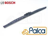 輸入車用 スノーワイパー/ウインターブレード/冬用 20インチ ボルボ/V70I VW/ゴルフ2 ゴルフ3 アウディ A4/8D ポルシェ 911/993 X3/E83 等へ取付可能 BOSCH