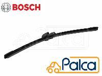 (リア ワイパーブレード エアロ A281H) フォルクス ワーゲン パサート/3C ポロ/9N | BMW/アルピナ F31 | ミニ/MINI R61 | ボルボ V40 BOSCH製 3397008045