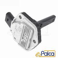VW (エンジンオイルレベルセンサー)ジェッタ3 | パサート/3C | CC/3C | パサートCC | ポロ/6R | シロッコ | シャラン | ティグアン |トゥアレグ HELLA 06E907660