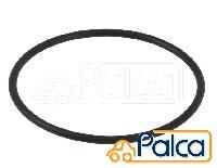 BMW (バキュームポンプ Oリング/ガスケット/シール) E82,E87,E88 E46 E90,E91,E92,E93 E60,E61 E63,E64 E65,E66 X1,E84 X3,E83 X5,E53 Z4,E85 11667509080