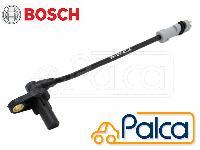 ポルシェ ABSセンサー/スピードセンサー フロント/リア 911/996   ボクスター/986 2002年以降用 BOSCH製 99660640702