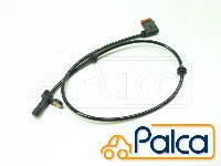 メルセデス ベンツ ABSセンサー/スピードセンサー リア 左右共通 W221 | C216 | ATE製 2219057300