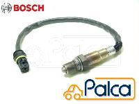メルセデス ベンツ O2センサー/ラムダセンサー W203,S203,CL203/C200,C230 C219/CLS500,CLS55AMG W211,S211/E240,E320,E500,E55AMG BOSCH