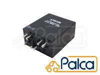 メルセデス ベンツ AC エアコンコンプレッサーリレー W126,C126/420SE,SEL 500SE,SEL 560SE,SEL R107/420SL,500SL,560SL W463/300GE,G300 KAE製 0025451805