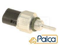 メルセデス ベンツ ( エアコン リキッドタンクスイッチ/温度センサー) W140,C140 W210,S210 BOSCH 2108300072
