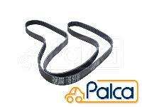 ファンベルト 7PK2345 メルセデス ベンツ W220/S600 C215/CL600 ジャガー XJ,X300,X308/3.2 ランドローバー ディスカバリー2/4.0 0139977192,NCA2211DA,ERR6898